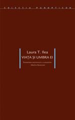 livre2-1.jpg